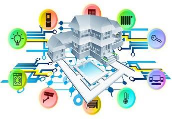 Telefon Altyapı Sistemleri